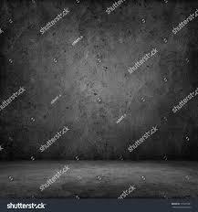 halloween background tile dark room tile floor wall background stock photo 175915781