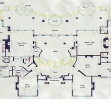 luxury mansion house plans 24 beautiful mansions floor plans house plans mansion