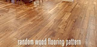 How To Install Click Lock Laminate Flooring How To Install Click Lock Laminate Flooring How Tos Diy Wood