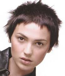 the 8 best images about hair on pinterest pixie hairstyles punk