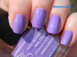 jesse u0027s high intensity nail color swatches beautyjudy