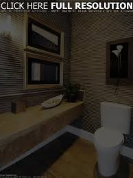 bathroom design guide home interior nice on decor house ideas with