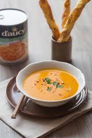 Soupe Au Blender Chauffant Best 25 Soupe Carotte Cumin Ideas On Pinterest