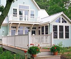 22 best exterior home colors images on pinterest exterior house