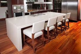 How To Paint My Kitchen Cabinets White Granite Countertop Should I Paint My Kitchen Cabinets White