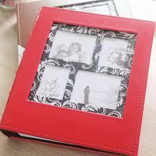 High Capacity Photo Albums China Album Photo Leather China Album Photo Leather Shopping