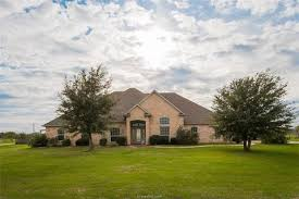 The Feed Barn Bryan Tx Wixon Valley Tx Real Estate Wixon Valley Homes For Sale