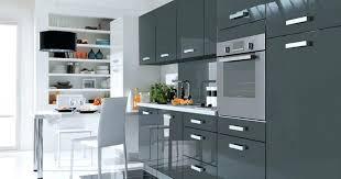 discount cuisine cuisine equipee discount cuisine equipee en solde meuble cuisine