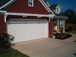 garage pergola designs u2013 venidami us