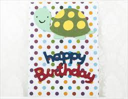 40 birthday card designs u0026 examples psd ai vector eps