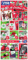 Jysk Home Decor Jysk Flyer December 17 To 24 Canada