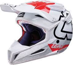motocross helmet clearance leatt motorcycle motocross helmets clearance original leatt
