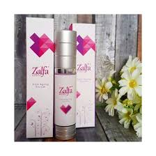 Serum Zalfa Miracle zalfa miracle anti aging serum best buy of best price