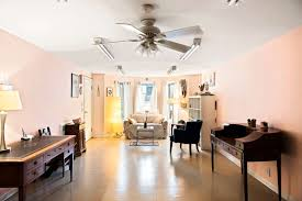 brooklyn homes for sale in park slope at 521 9th street brownstoner