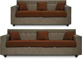 Purchase Sofa Set Online In India Buy 7 Seater Sofas For Office Online Shopping For 5 Seater Sofa Set