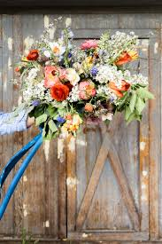 How To Make A Bridal Bouquet How To Make Your Own Bridal Bouquet The House That Lars Built