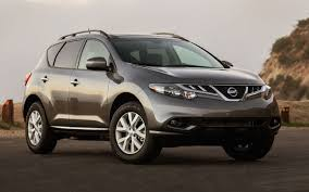 silver nissan rogue 2013 nissan rogue information and photos zombiedrive