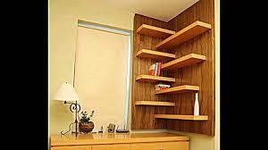 Wohnzimmer Ideen Ecke Funvit Com Blaues Wohnzimmer Ideen