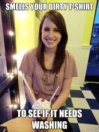 Best Girlfriend Meme - best of the misunderstood girlfriend meme weknowmemes