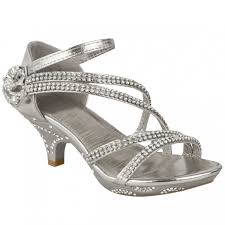 wedding shoes dsw wedding shoes charming silver wedges for wedding for