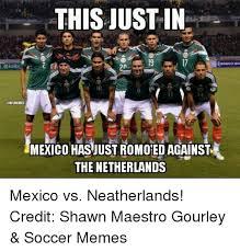 Football Player Meme - soccer memes soccer news