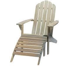 chaise jardin bois fauteuil jardin bois meuble jardin pas cher maisonjoffrois