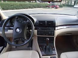 2005 bmw 325i 1999 bmw 325i reviews msrp ratings with amazing images