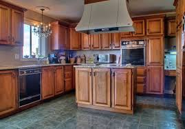 kitchen furniture edmonton cabinet intriguing kitchen cabinets for sale las vegas admirable