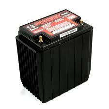 pc625 battery odyssey 12 volt motorcycle batteries
