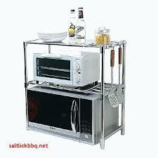 meuble cuisine four meuble cuisine micro onde desserte bois 1 tiroir 3 niches 2 caissons