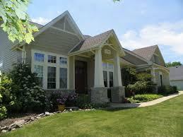 new ranch style homes new ranch style homes in cincinnati u2013 house design ideas