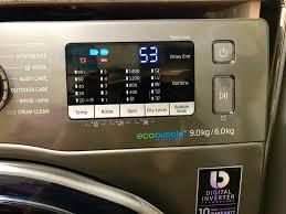 10 washing u0026 lifestyle hacks for the undomesticated goddess
