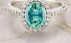 wedding rings wedding rings excellent wedding rings