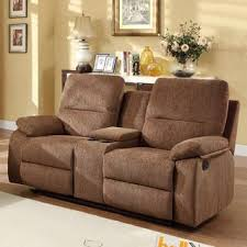 best 25 double recliner loveseat ideas on pinterest reclining