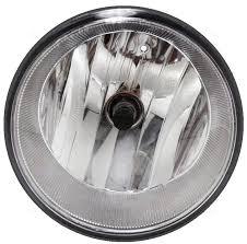 2008 toyota tacoma fog light kit 2005 2011 toyota tacoma 2007 2013 toyota tundra 2008 2013 toyota