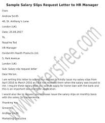 Transfer Request Letter In Bank transfer request letter best ideas of request letter for transfer of
