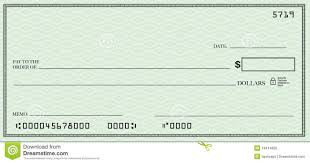 cheque bank clipart explore pictures