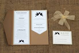 wedding invitation inserts wedding stationery collection muir