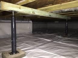 12 mil crawl space vapor barrier buy direct diy crawl space repair