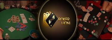 how big is a card table how a card table will make your home poker game better online poker