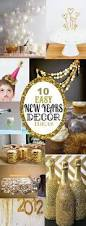 New Year S Eve Decoration Packs by Best 25 New Years Eve Decorations Ideas On Pinterest Nye 2016
