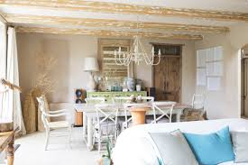 French Country Dining Room Ideas 30 Best Farmhouse Style Ideas Rustic Home Decor