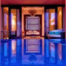 hotel romantique avec dans la chambre le spot parfait 10 pour une soirée en amoureux hoteljacuzzi
