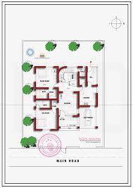 Vastu Floor Plans Single Bedroom Plans As Per Vastu