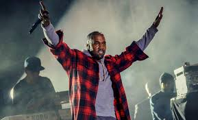 Bed J Holiday Lyrics Kanye West Shares New Version Of The Dream U0027s U201cbed U201d U2014 Listen