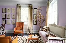Exterior Paint Color Trends 2017 by Color Trends Interior Design 2017 Bedroom Summer 2017 Colors