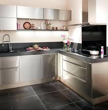 porte battant cuisine porte placard moderne portes de placard verre laquac porte meuble