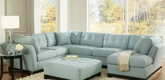 teal blue leather sofa pale blue leather sofa best sofas ideas sofascouch com