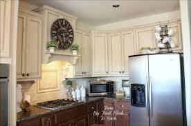 Painting Kitchen Cabinets Ideas Home Renovation Kitchen Design Dark Cabinets Innovative Home Design