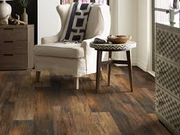 Shaw Laminate Flooring Warranty Pier Park Room View New Flooring From Shaw Floors For Living